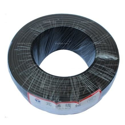 /S/p/Speaker-Cable-4-core-1-5mm---100m-Roll-7327207_2.jpg