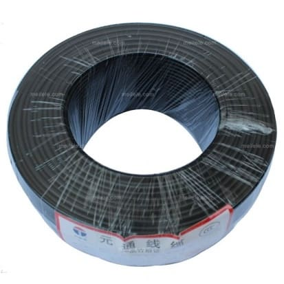 /S/p/Speaker-Cable-4-core-1-5mm---50m-Roll-7765916_2.jpg