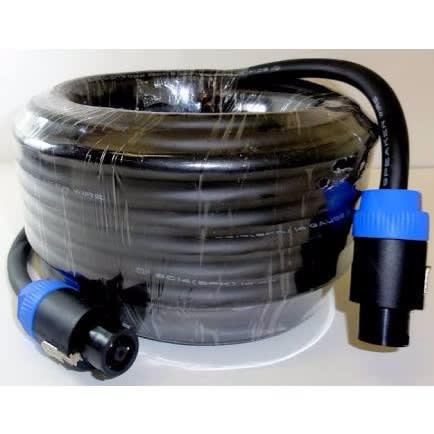 /S/p/Speaker-Cable-4C-x-2-5mm-4247690.jpg