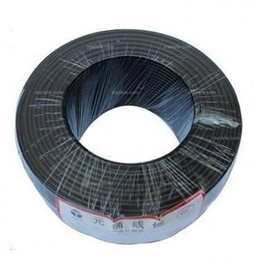 /S/p/Speaker-Extension-Cable---4-Core-2-5mm---50m-Roll-7647832.jpg