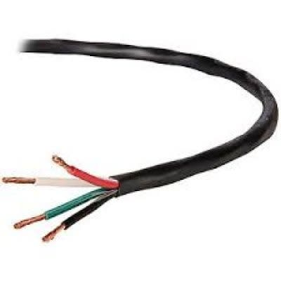 /S/p/Speaker-Extension-Cable---4-Core-2-5mm---50m-Roll-7647833.jpg