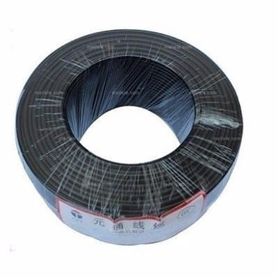 /S/p/Speaker-Extension-Cable---4-Core-2-5mm---50m-Roll-8068178_3.jpg