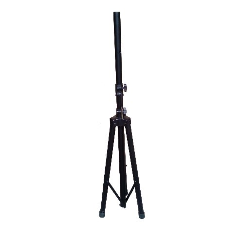 /S/p/Speaker-Stand-7486679.jpg