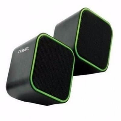 /S/p/Speaker-USB-2-0-6536728.jpg