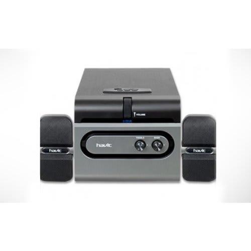 /S/p/Speaker-with-Subwoofer-Super-Bass-HV-SF3000U---Black-Sliver-6073842.jpg
