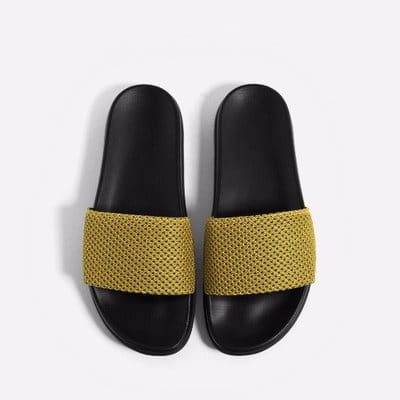 /S/p/Special-Edition-Mesh-Sandals---Yellow-7551791.jpg