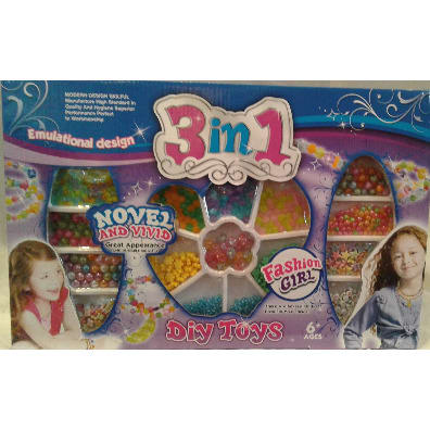 /S/p/Special-Girl-3-in1-Fashion-Bead-Set-4995309.jpg
