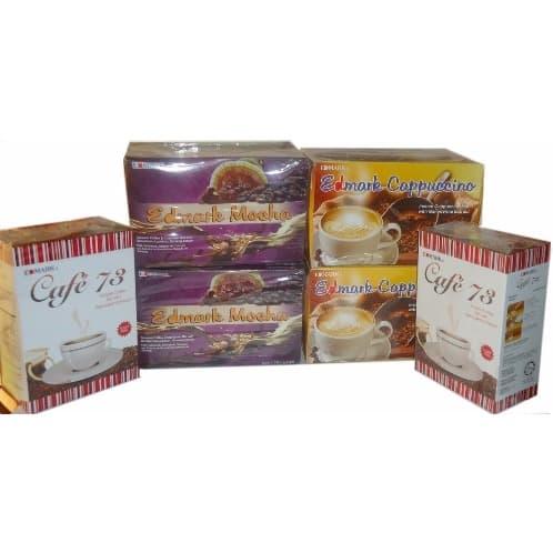 /S/p/Special-Premium-Coffee---Ramadan-Promo-Bundle-7607443_1.jpg