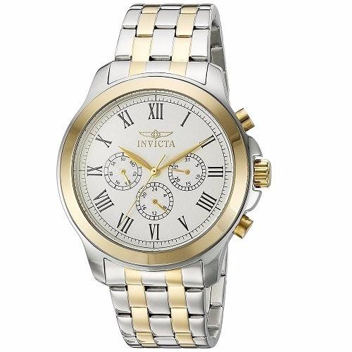 /S/p/Specialty-Analog-Display-Swiss-Quartz-Two-Tone-Watch-7394735_1.jpg