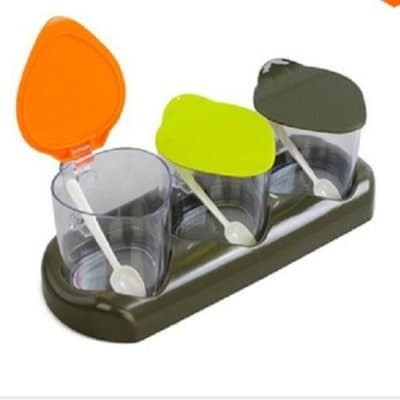 /S/p/Spice-Rack-with-Spoons---3-pieces-5015798_6.jpg