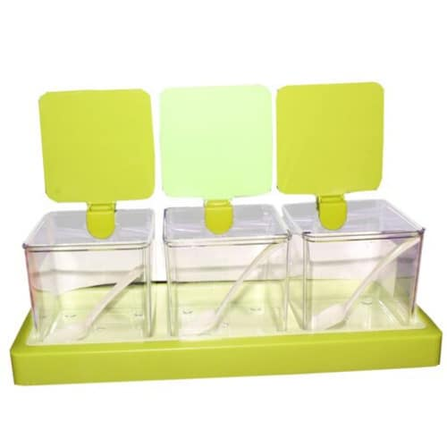 /S/p/Spice-Rack-with-Spoons-Green-7172326_2.jpg