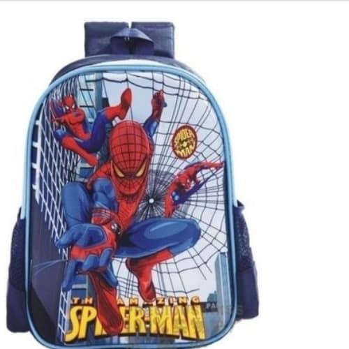 /S/p/Spider-Man-Backpack-7743128.jpg