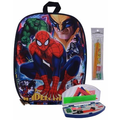 /S/p/Spider-Man-Box-Designed-Back-Pack--7312351.jpg