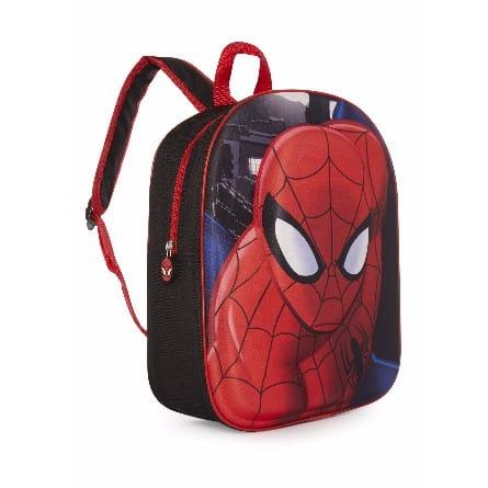 /S/p/Spiderman-BackPack-5232931_4.jpg