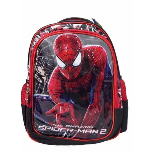 /S/p/Spiderman-Backpack---Small-7889397.jpg