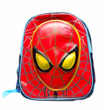 /S/p/Spiderman-Head-3D-Graphic-Backpack-School-Bag-7502243_1.jpg