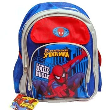 /S/p/Spiderman-Multiple-Compartment-Back-Pack-3610390_3.jpg