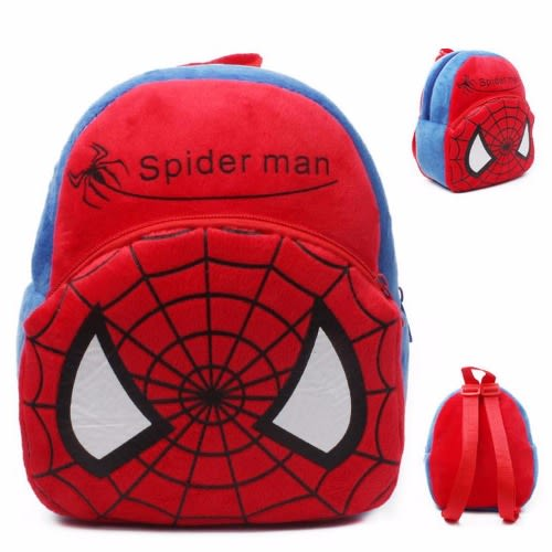 /S/p/Spiderman-Plush-Backpack-7573176.jpg