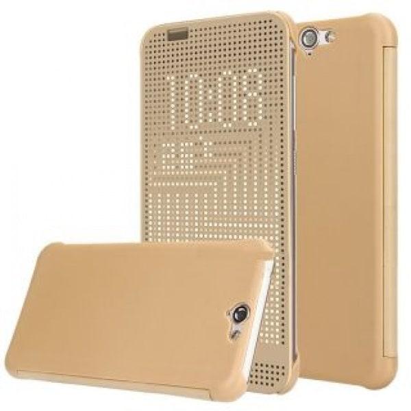 /S/p/Spigen-Dot-View-Smart-Flip-Case-For-HTC-Desire-10-Pro---Gold-7888651_1.jpg