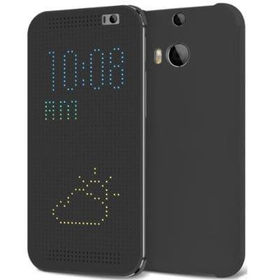 /S/p/Spigen-Slim-DOT-Matrix-View-Smart-Flip-Case-Cover-for-HTC-One-M9-7964497.jpg