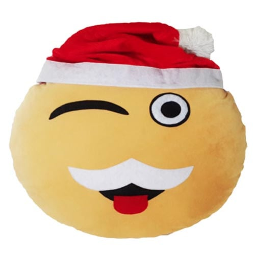 /S/p/Spikkle-Christmas-Santa-Emoji-Throw-Pillow---Big-Size-5294724_1.jpg