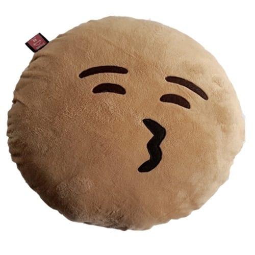 /S/p/Spikkle-Emoji-Kiss-Pillow-6450508.jpg