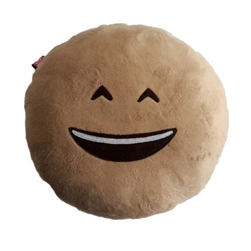 /S/p/Spikkle-Emoji-Laughter-Pillow-3976296.jpg