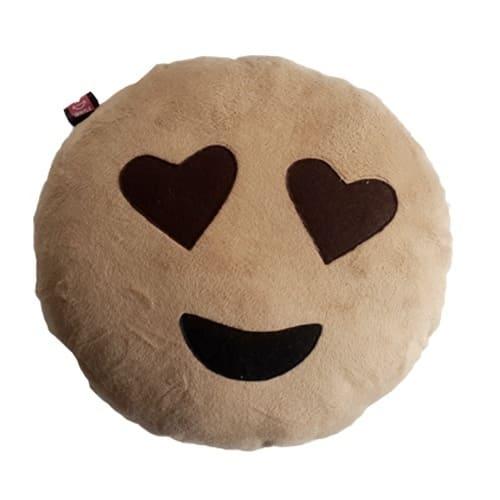 /S/p/Spikkle-Emoji-Love-Eyes-Pillow-6450509.jpg