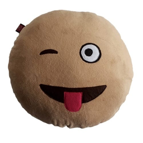/S/p/Spikkle-Emoji-Tongue-Out-Pillow-3976317.jpg