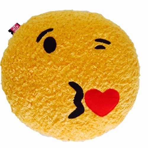 /S/p/Spikkle-Emoticon-Kiss-Pillow-6450393.jpg