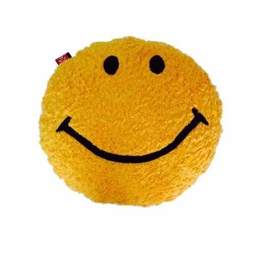 /S/p/Spikkle-Emoticon-Smiley-Pillow-6450397.jpg