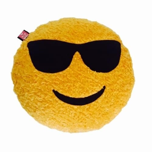 /S/p/Spikkle-Emoticon-Sunglasses-Pillow---Yellow-6450411.jpg