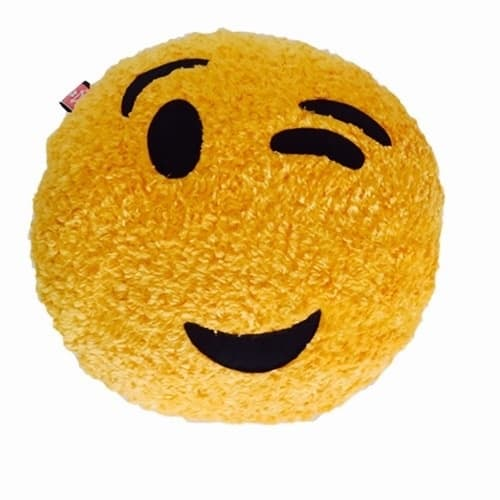 /S/p/Spikkle-Emoticon-Wink-Pillow-6450401.jpg