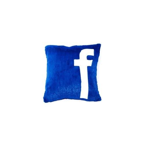 /S/p/Spikkle-Facebook-Pillow-6449624.jpg
