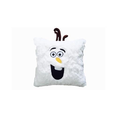 /S/p/Spikkle-Frozen-Pillow-6450522.jpg