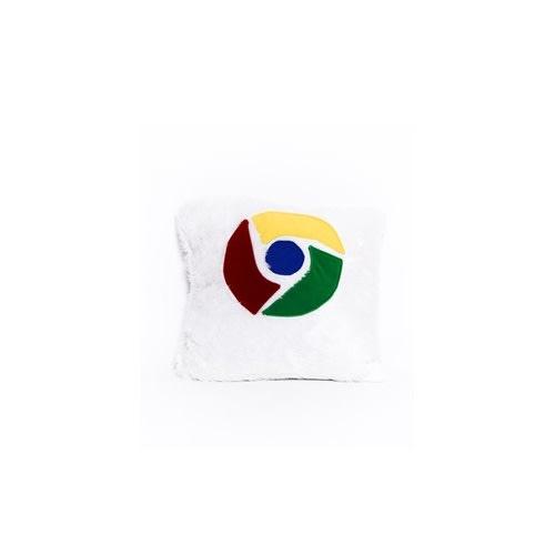/S/p/Spikkle-Google-Chrome-Pillow-6449611.jpg