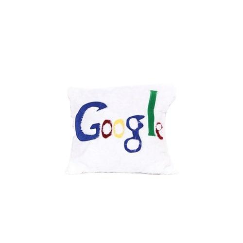 /S/p/Spikkle-Google-Pillow-6449609.jpg