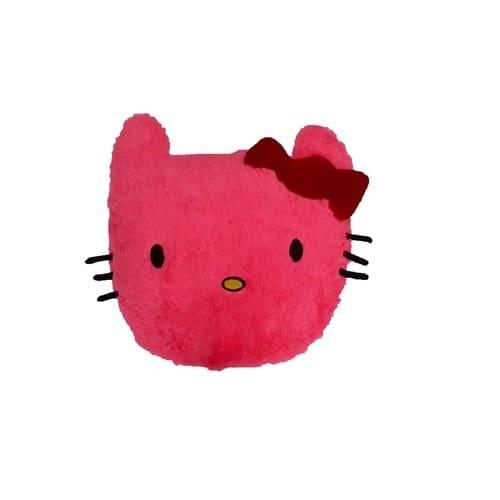 /S/p/Spikkle-Hello-Kitty-Pillow---Pink-6450514.jpg
