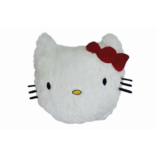 /S/p/Spikkle-Hello-Kitty-Pillow---White-6450516.jpg