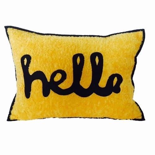 /S/p/Spikkle-Hello-Throw-Pillow---Yellow-5058261.jpg
