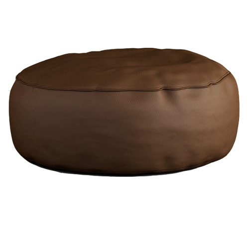 /S/p/Spikkle-Luxury-Bean-Bag---Chocolate-Brown-7782563_1.jpg