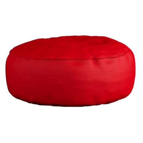 /S/p/Spikkle-Luxury-Bean-Bag---Red-6450492.jpg