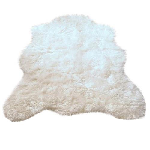 /S/p/Spikkle-Luxury-Fur-Rug--7628316_1.jpg