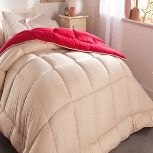 /S/p/Spikkle-Luxury-Quilted-Bedsheet-Set---Beige-7782647.jpg