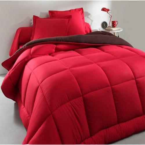 /S/p/Spikkle-Luxury-Quilted-Bedsheet-Set---Red-6449551.jpg