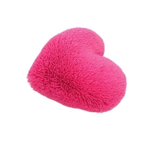 /S/p/Spikkle-Pink-Heart-Pillow-6450354.jpg