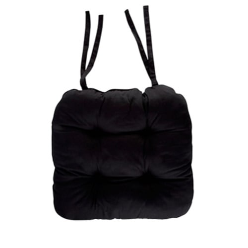 /S/p/Spikkle-Seat-Pad---Black-6450344.jpg