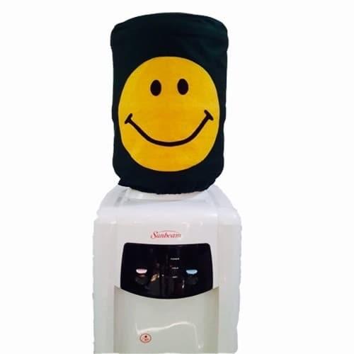 /S/p/Spikkle-Smiley-Water-Dispenser-Cover-6450357_2.jpg