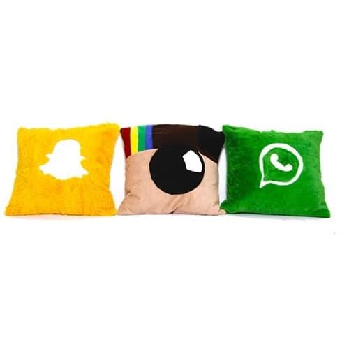 /S/p/Spikkle-Snapchat-Instagram-Whatsapp-Pillow-Bundle-6450546.jpg