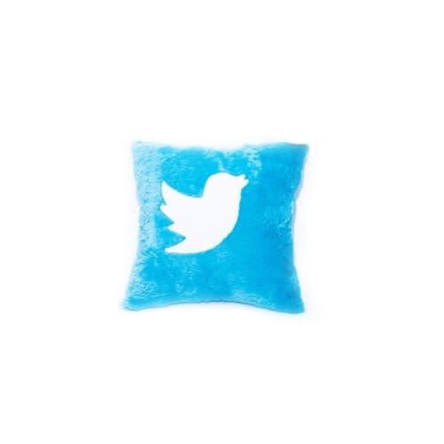 /S/p/Spikkle-Twitter-Pillow-6449620.jpg